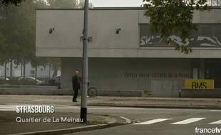 Documentaire diffusé sur France 5; Engrenage : les jeunes face à l'islam radical