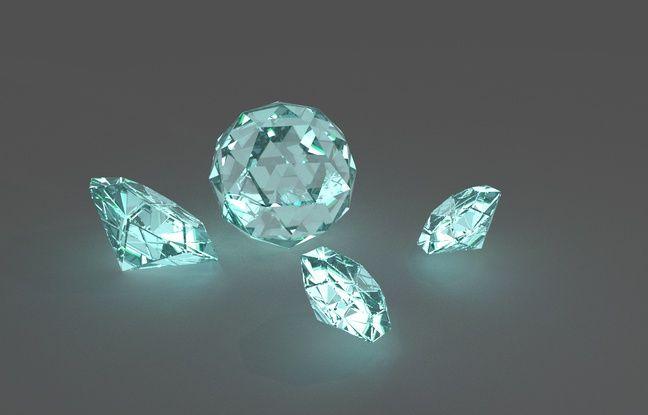 Tarn: Quatre ans de prison pour le vol rocambolesque de trois gros diamants