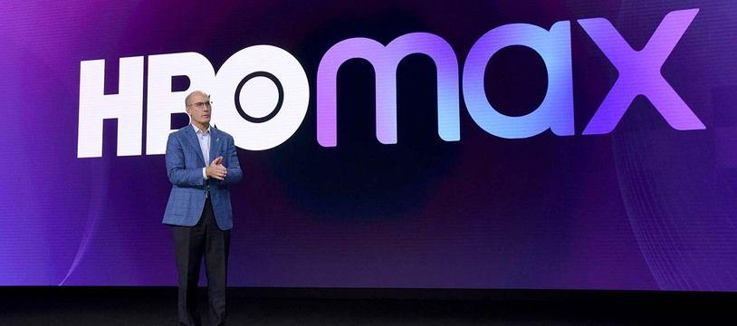 HBO Max promet 10 films en exclu par an à ses abonnés