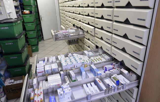 Pénuries de médicaments: Pourquoi y en a-t-il autant et comment les prévenir?