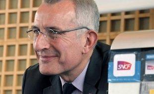La SNCF, attaquée par la compagnie ferroviaire allemande Deutsche Bahn pour pratiques anticoncurrentielles, a répliqué lundi en indiquant avoir déposé elle-même trois plaintes contre DB pour des motifs similaires.