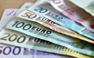 La somme est estimée à 6,2 millions d'euros.