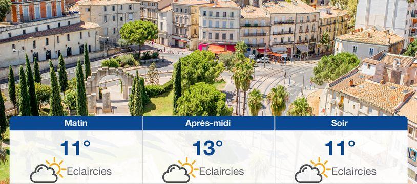 Info Montpellier Actualite En Continu Faits Divers Politique