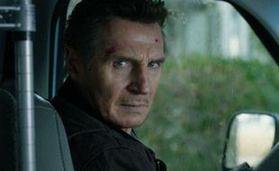 Liam Neeson dans «The Good Criminal» de Mark Williams
