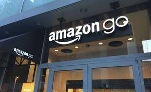 Une taxe exceptionnelle pour Amazon est envisageable mais sous de multiple conditions.