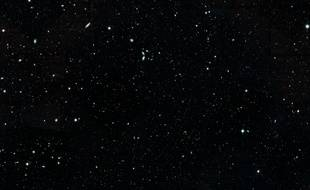 L'image contient 265.000 galaxies.