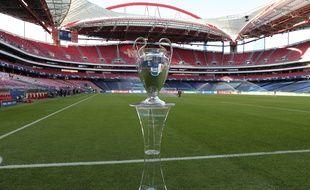 Le Final 8 de Lisbonne a convaincu