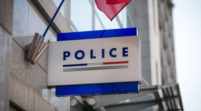 Coronavirus à Pau: Un cluster au commissariat, une cinquantaine de policiers confinés