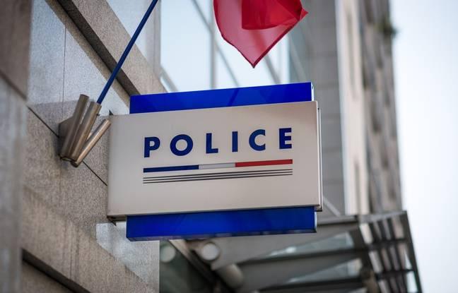 Angers : Un mineur mis en examen pour le viol d'une femme de 62 ans