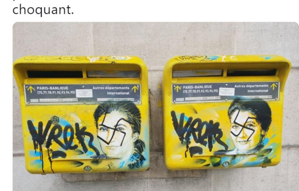 Acte XIII -Et la violence continue. 960x614_boites-lettres-mairie-13e-arrondissement