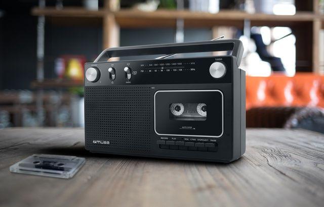 Cassette audio: Son «grand retour» annoncé, on a le droit d'y croire ou pas ? 640x410_comme-152-rc-marque-muse-lecteurs-cassettes-audio-nouveau-magasin
