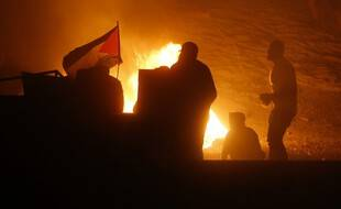 Les tensions se sont intensifiées à Jérusalem, causant de nombreux décès dans les deux camps