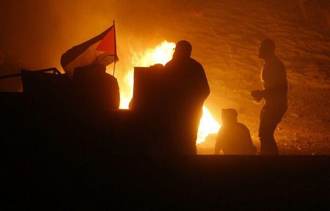 648x415 tensions intensifiees jerusalem causant nombreux deces deux camps