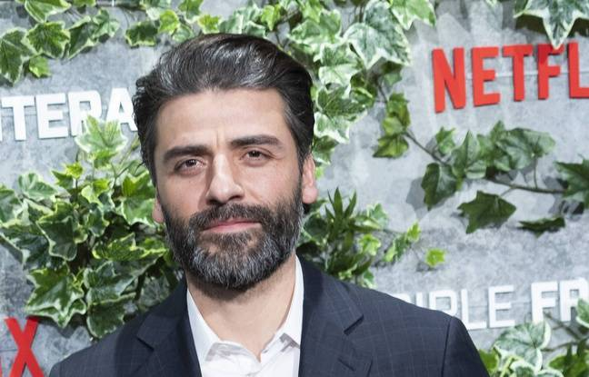 Oscar Isaac aimerait reprendre le rôle de Batman