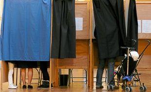 Les électeurs entendront-ils l'appel lancé par Michel Havard pour battre Gérard Collomb ? Réponse dimanche.