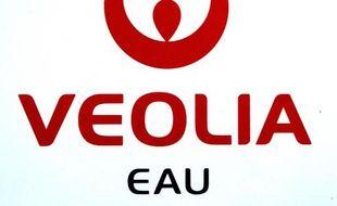 Le numéro un mondial de l'eau, le groupe français Veolia, a remporté un contrat au Japon qui inclut l'ensemble des services d'eau potable, une première depuis l'ouverture du marché nippon en 2002, a-t-il annoncé jeudi.