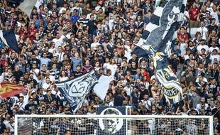 Championnat de France de football LIGUE 1 2018-2019 - Page 14 310x190_supporters-bordeaux