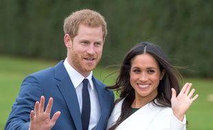 Le prince Harry se rendra-t-il en Australie pour enterrer sa vie de garçon?