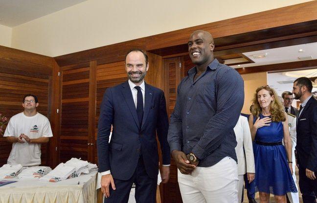 Fini de rigoler: «La famille du sport français est en danger!», 380 sportifs signent une lettre ouverte à Macron
