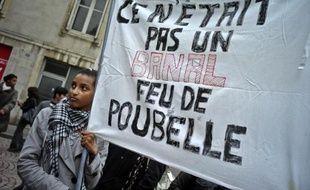 Au terme de deux semaines de procès, les deux incendiaires d'un foyer Adomaà Dijon en 2010, où sept hommes avaient péri, ont été condamnés mercredi à 15 ans de réclusion criminelle par les assises de Côte-d'Or.