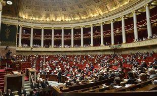 le projet de loi sur «l'égalité réelle entre les femmes et les hommes a été adopté mercredi par le gouvernement.