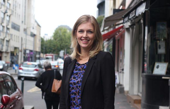 Municipales 2020 à Rennes: «Les Rennais sont prêts pour le renouvellement», estime la candidate LREM Carole Gandon
