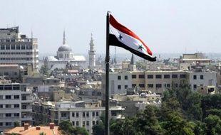 Un attentat à la voiture piégée vendredi à Damas a fait des dizaines de morts et de blessées, a rapporté l'Observatoire syrien des droits de l'Homme (OSDH).