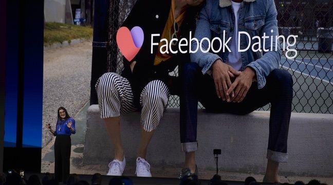 Le marché de la rencontre en ligne doit-il s'inquiéter de Facebook Dating ?