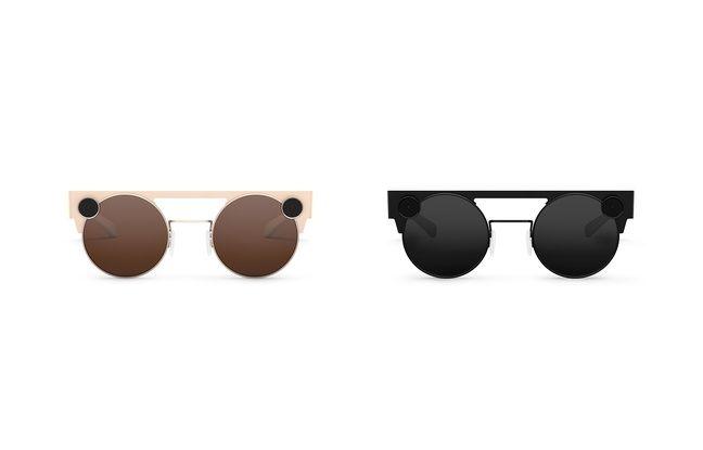 Les Spectacles 2019 disponibles en deux couleurs.