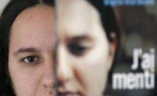 La commission de révision des condamnations pénales doit dire lundi si elle accepte la demande de révision du procès d'un père condamné à douze ans de prison pour des viols sur sa fille, qui a depuis la condamnation affirmé dans un livre avoir menti.