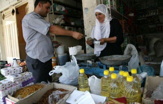 En juin 2011, le Kurdistan irakien votait une loi révolutionnaire criminalisant l'excision et les violences domestiques: un an plus tard, les militants des droits des femmes sont exaspérés par les ratés de sa mise en application.