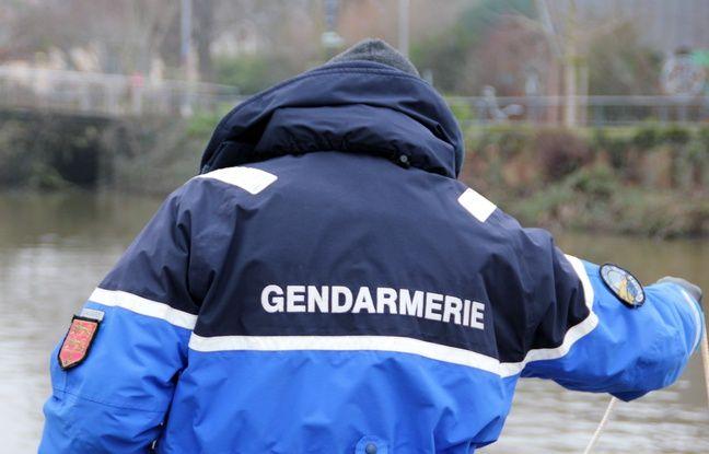 Haute-Garonne: Appel à la vigilance après le signalement d'une tentative d'enlèvement d 'un enfant de 10 ans