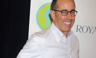 Jerry Seinfeld : plagiaire ?