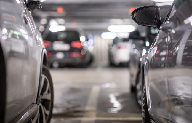 L'achat d'un parking destiné à la location peut être un investissement avantageux, sous réserve de bien le choisir.