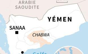 29 migrants ont été retrouvés morts sur une plage de Chabwa