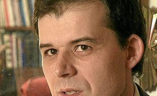 Fabrice Burgaud était le juge d'instruction chargé de l'affaire.