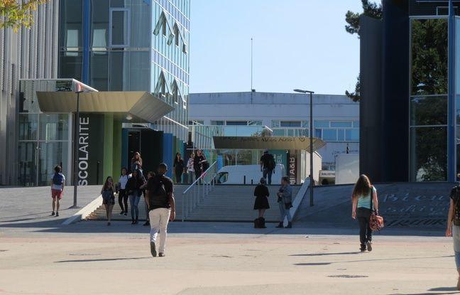 Nantes: C'est quoi ce projet de Nouvelle université de Nantes, désormais dans l'impasse?
