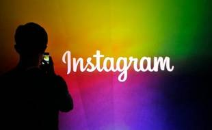 Plus de 80% des utilisateurs d'Instagram vivent hors des Etats-Unis