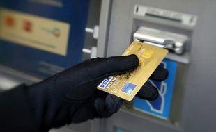 L'émetteur de cartes bancaires américain Visa va racheter Visa Europe pour 21,2 milliards d'euros