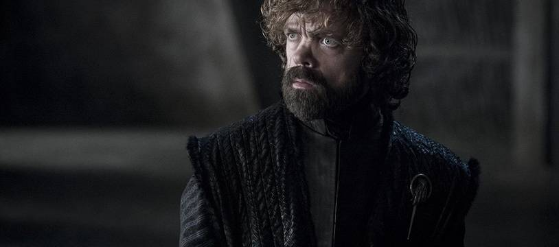 Peter Dinklage incarne Lord Tyrion Lannister dans «Game of Thrones».