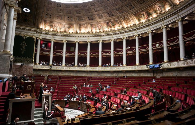 Privatisation des Aéroports de Paris: Pourquoi 27 députés ont suffi pour voter la loi samedi matin