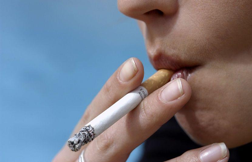 Toulouse: Le CHU recherche des ex (et gros) fumeurs pour une étude innovante