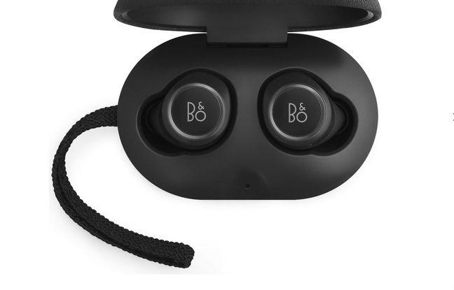 Les B&O Play A8 peuvent miueux faire côté prix.