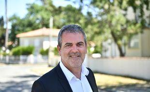Raphaël Gérard, député depuis juin 2017, est l'un des rares membres de l'Assemblée nationale ouvertement gays.