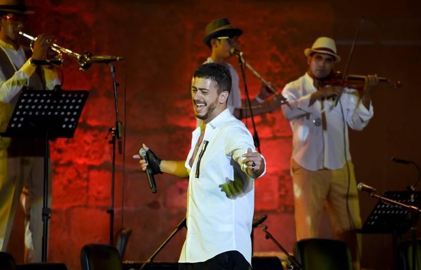 Viol : La cour d'appel aggrave les charges contre la star marocaine Saad Lamjarred en le renvoyant aux assises