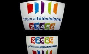 Le CSA a annoncé mercredi avoir reçu 33 candidatures pour le poste de président de France Télévisions, sans dévoiler leur nom, un nombre élevé au regard de la dizaine de candidats officiellement déclarés.