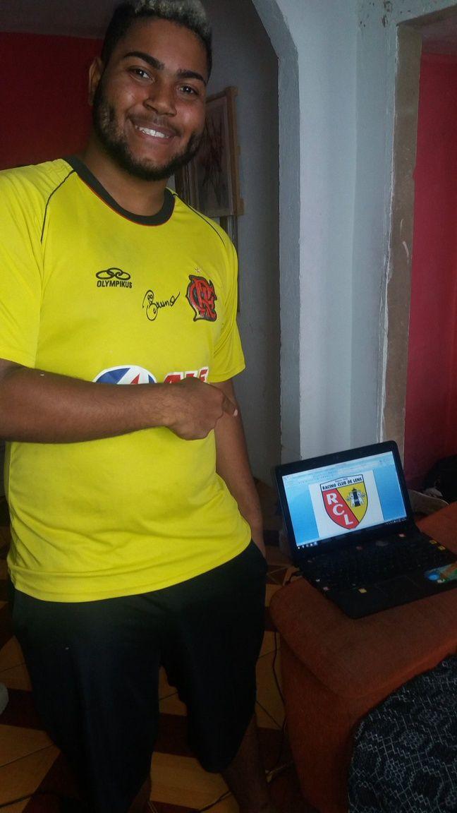 Pedro do Brasil