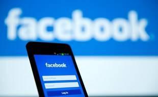 Une extension pour récupérer l'ancienne version de Facebook