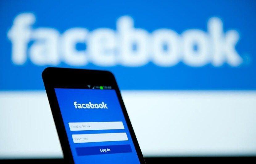 application facebook site de rencontre