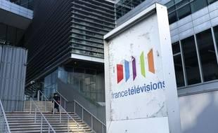 France Télévisions participe à ce projet de service de SVOD français.